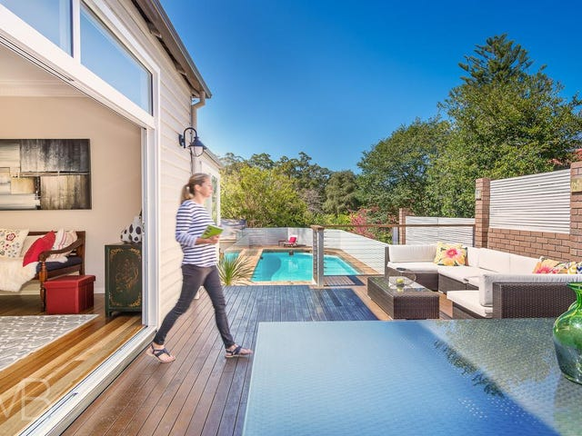 58 Yarrara Road, West Pymble, NSW 2073