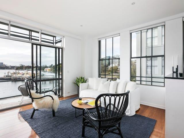 204/22 Colgate Avenue, Balmain, NSW 2041