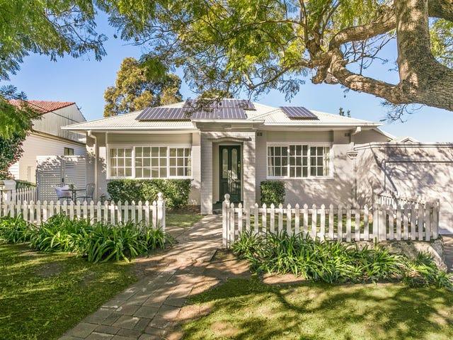 21 Byrarong Avenue, Mangerton, NSW 2500
