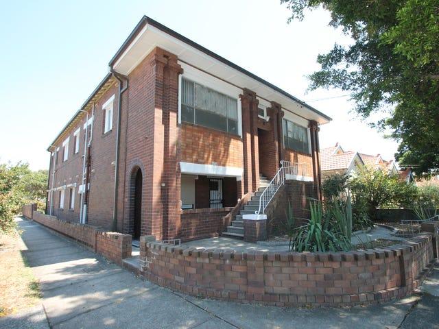 2/108 Eastern Avenue, Kingsford, NSW 2032