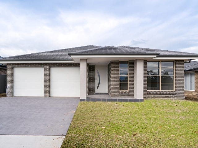 79 Larkham Street, Oran Park, NSW 2570