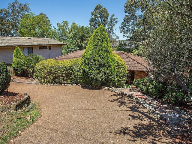 28 St Fagans Parade, Rutherford, NSW 2320
