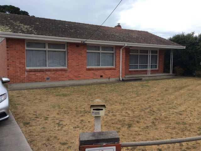 12 Torquay Road, Latrobe, Tas 7307