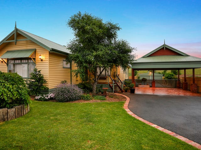 46 Station Street, Coldstream, Vic 3770