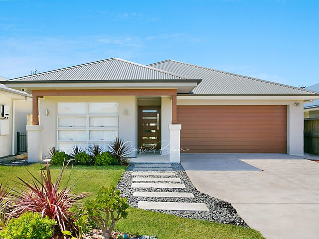 15 Medinah Point, Medowie, NSW 2318