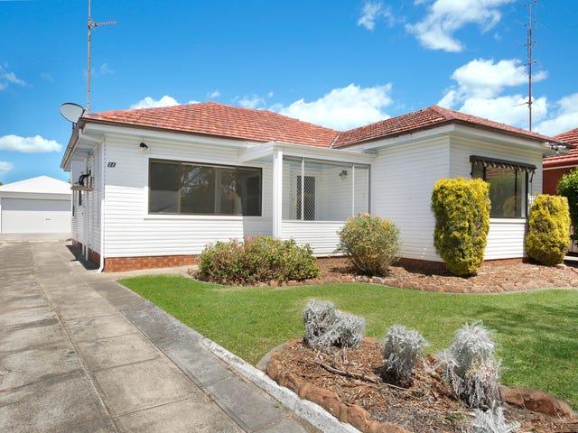 11 Guest Avenue, Fairy Meadow, NSW 2519