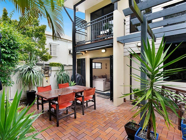 1/17 Real Street, Annerley, Qld 4103