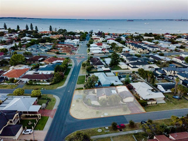 24 Fisher Street, Rockingham, WA 6168