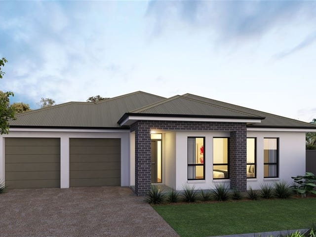 """Lot 1 """"Dunnfield"""", Springhead Road, Mount Torrens, SA 5244"""