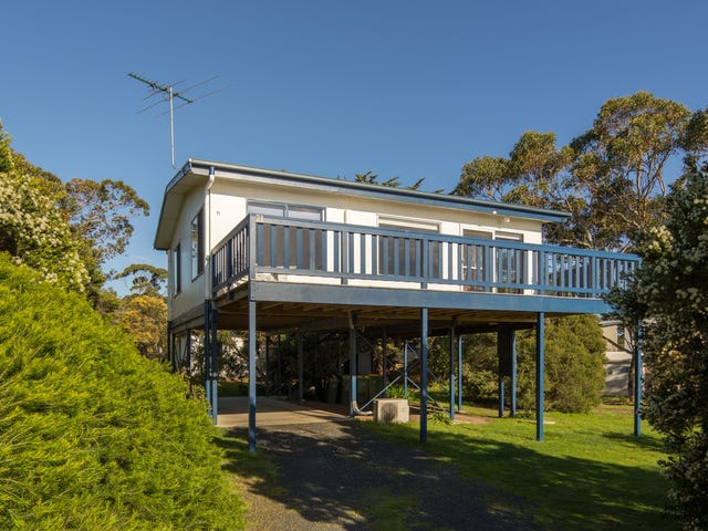 21 Bembridge Crescent, Ventnor, Vic 3922