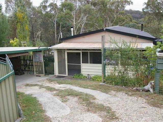 5 Huon St, Tallong, NSW 2579