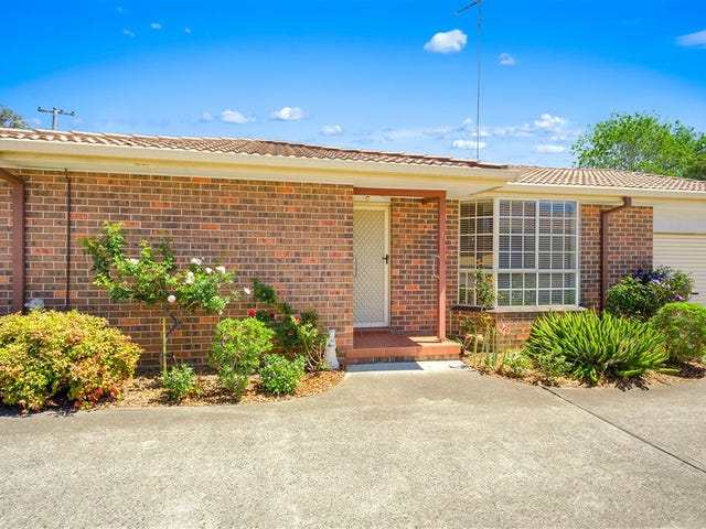 1/30 Macquarie Road, Ingleburn, NSW 2565