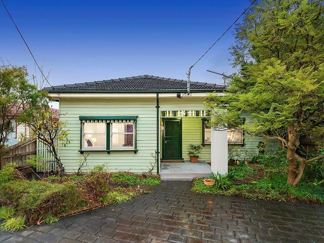 54 Haughton Road, Oakleigh, Vic 3166