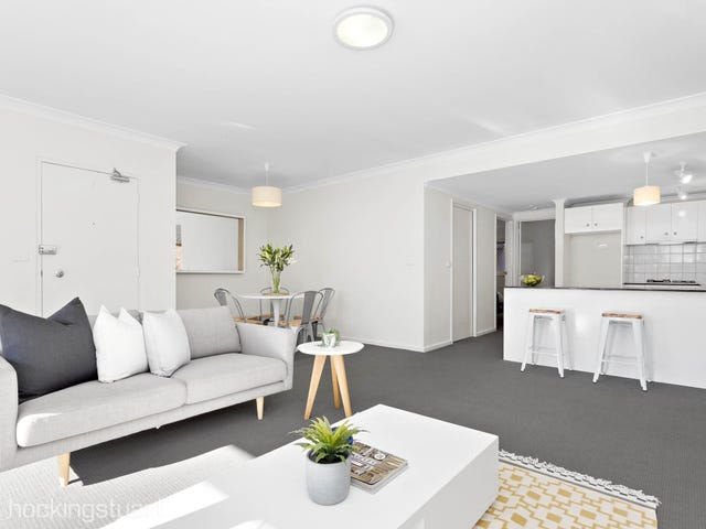 5/7-29 Little Palmerston Street, Carlton, Vic 3053