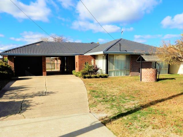 5 Halsted Street, Bathurst, NSW 2795