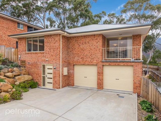 4/3 Mayhill Court, West Moonah, Tas 7009