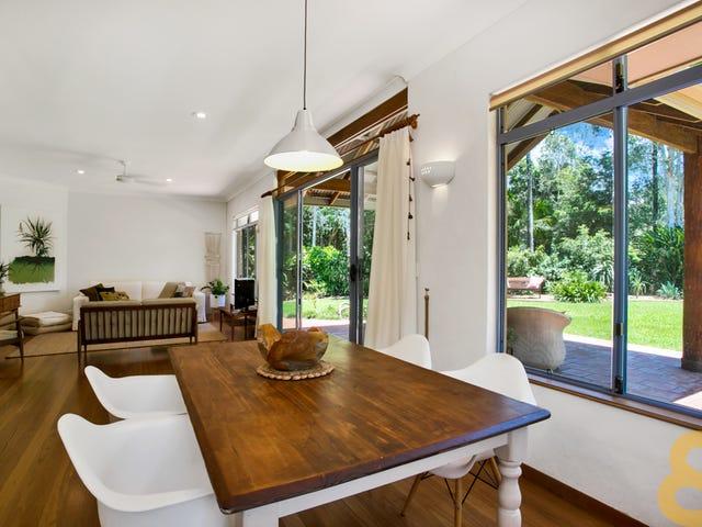 11 Hardy Avenue, Ocean Shores, NSW 2483