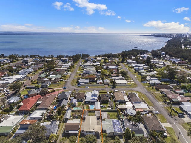 41 Wyong Road, Killarney Vale, NSW 2261