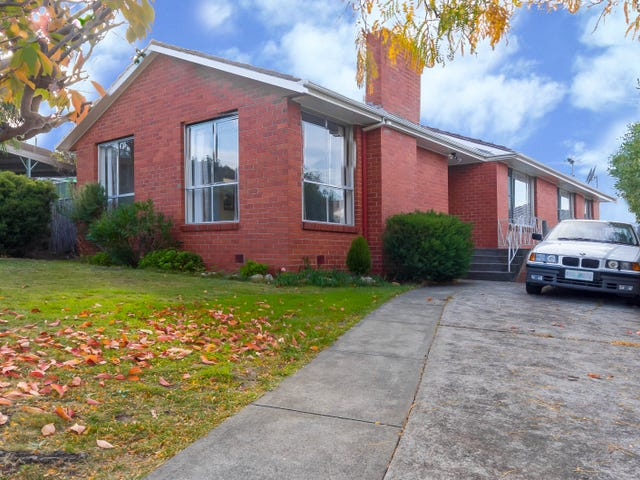 69 Wentworth Street, Bellerive, Tas 7018