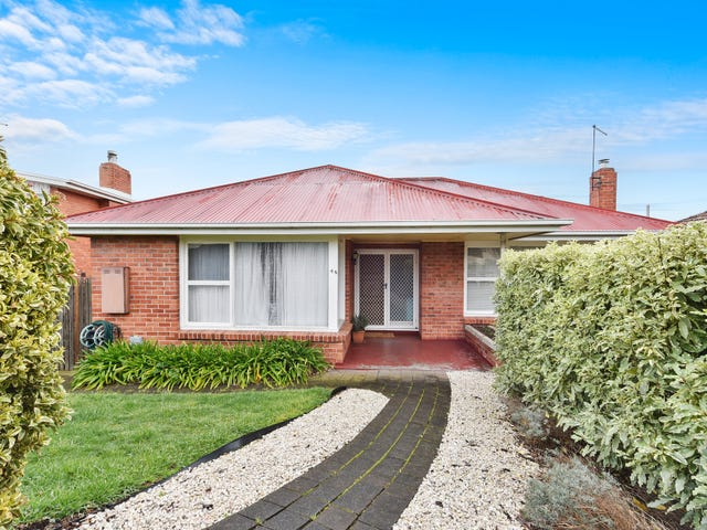 48 Waroona Street, Youngtown, Tas 7249