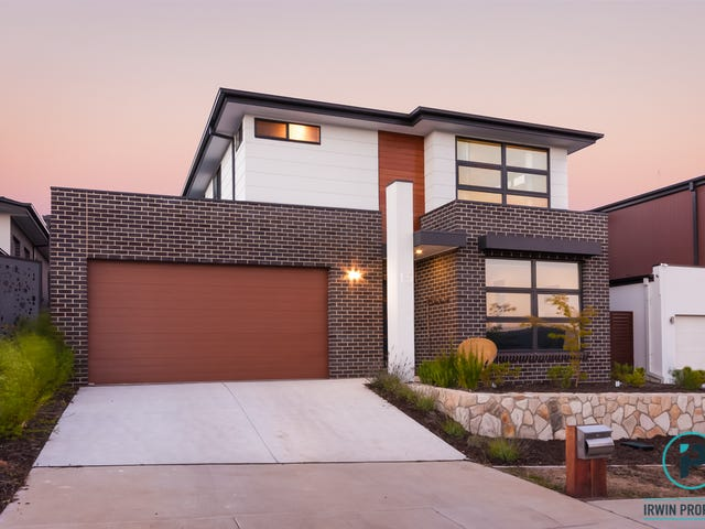 15 Janine Haines Terrace, Coombs, ACT 2611