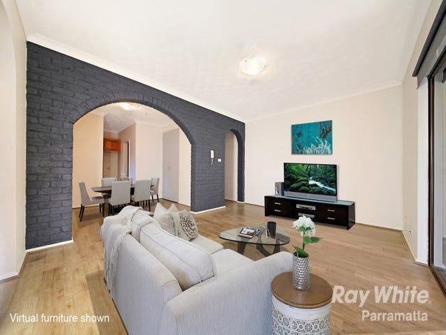 11/10-14 Galloway Street, North Parramatta, NSW 2151