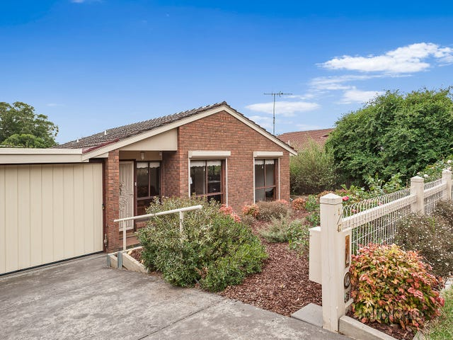 1/47 Haley Street, Diamond Creek, Vic 3089