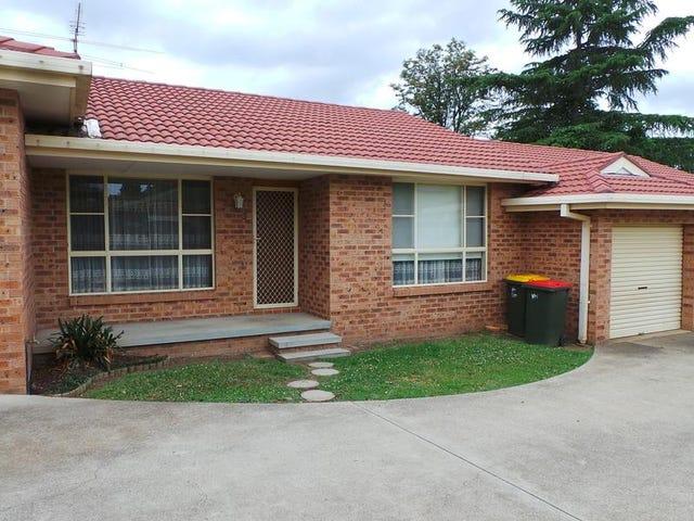 3/25 Campbell Road, Tamworth, NSW 2340