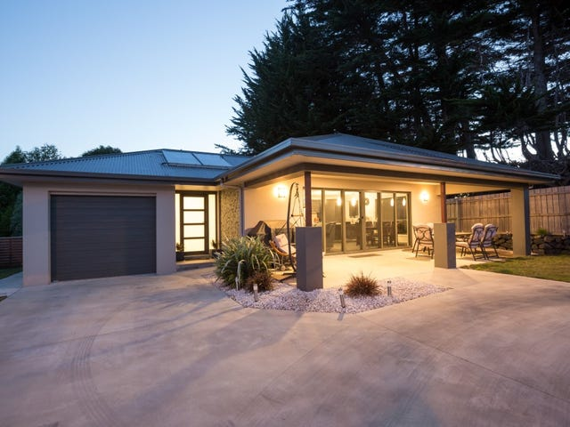 153C Steele Street, Devonport, Tas 7310