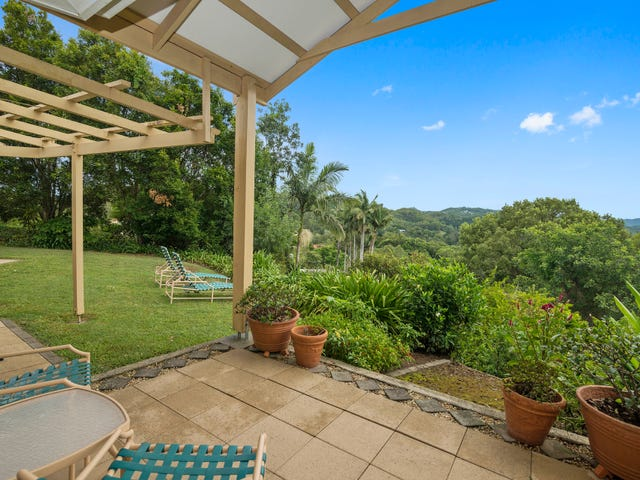 11 Marsh Place, Currumbin Valley, Qld 4223