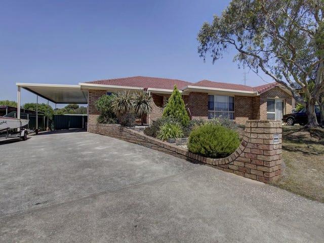 27 Flinders Avenue, Port Lincoln, SA 5606