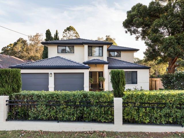 15 Henry Street, Ryde, NSW 2112