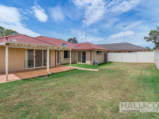 5 Kingsley Close, South Windsor, NSW 2756