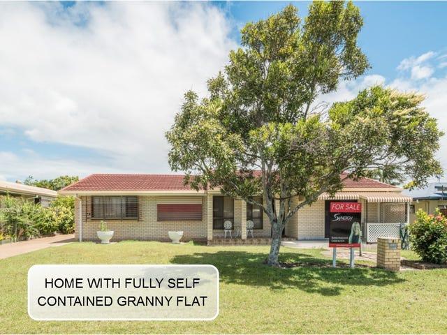 6 Stoutley Street, Bundaberg North, Qld 4670