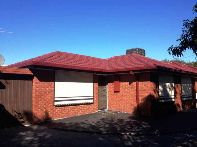 2/43 Canberra Avenue, Dandenong, Vic 3175