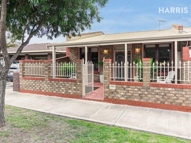 22 Langham Place, Port Adelaide, SA 5015