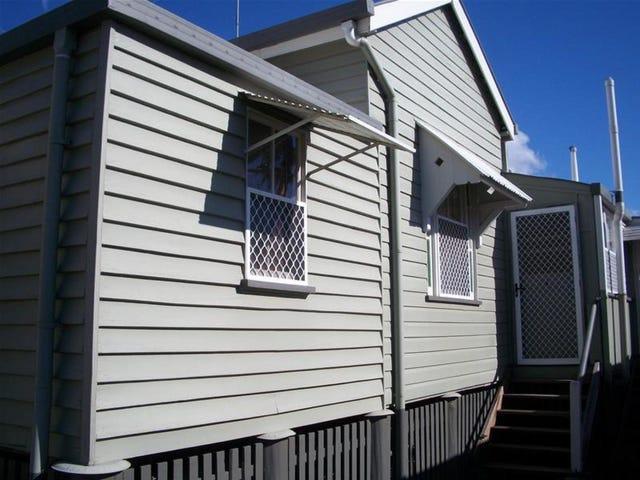 1/21 Eleanor Street, East Toowoomba, Qld 4350