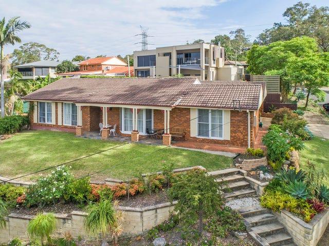 16 Dryad Place, Leonay, NSW 2750