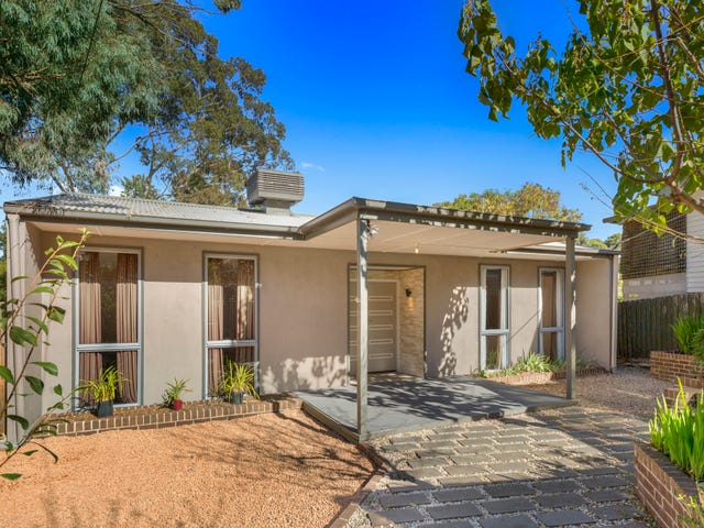 156 Nepean Street, Greensborough, Vic 3088
