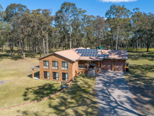 18 Merindah Close, Brandy Hill, NSW 2324