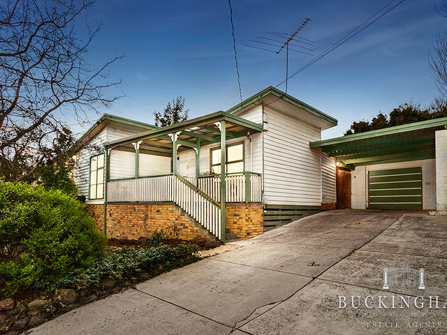 165 Elder Street, Greensborough, Vic 3088