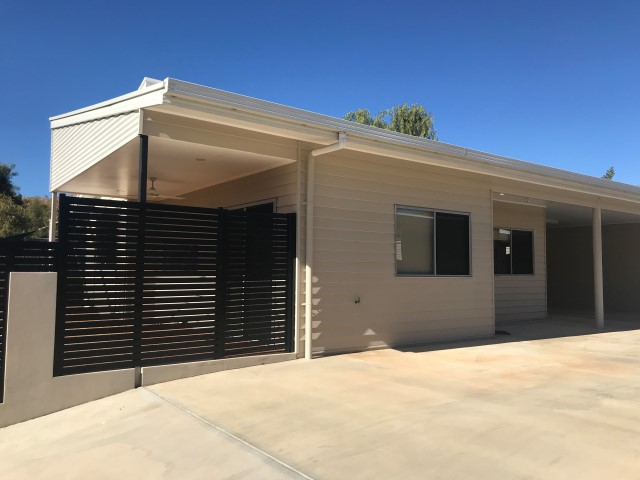 4/25 Parke Crescent, Alice Springs, NT 0870
