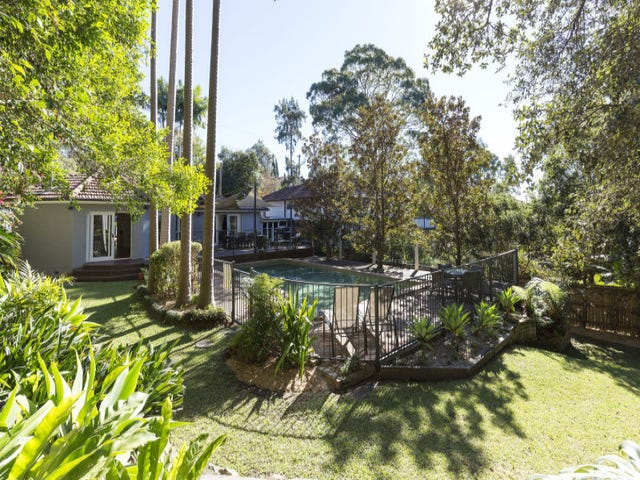 139 Lower Pittwater Road, Hunters Hill, NSW 2110