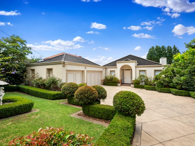 27 Smiths Road, Templestowe, Vic 3106