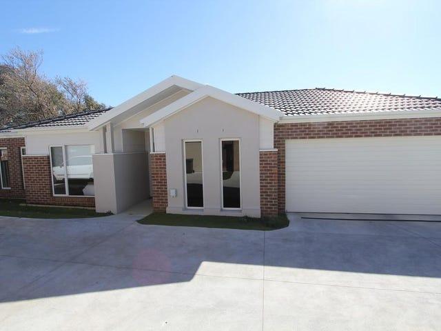 4 Millicent Place, Ballarat East, Vic 3350