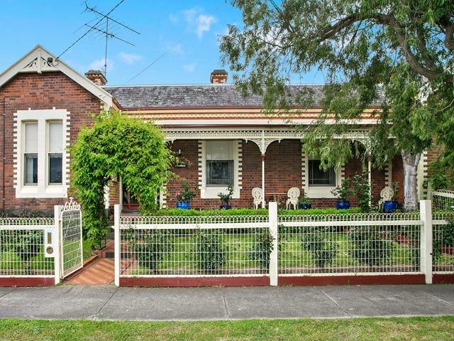 33 Maud Street, Geelong, Vic 3220