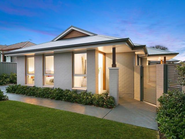 105 Bay Road, Blue Bay, NSW 2261