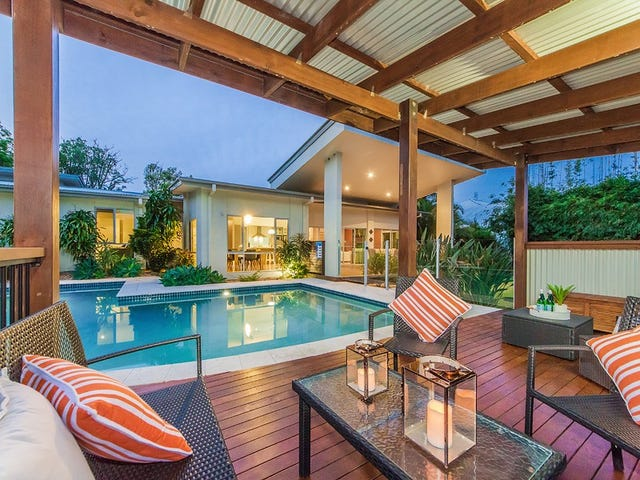 15-17 Stockyard Court, Tallebudgera, Qld 4228