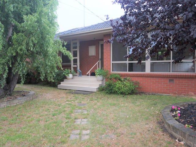 210 St Albans Road, Thomson, Vic 3219