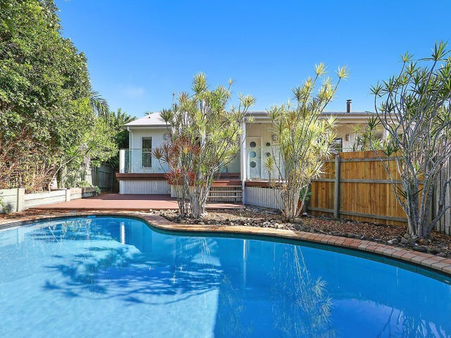 6 Werita Court, Sunrise Beach, Qld 4567